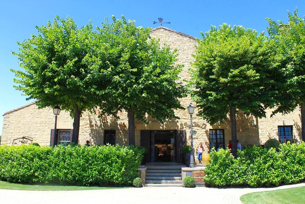 La Rioja Alta La Rioja Wine Country.jpg