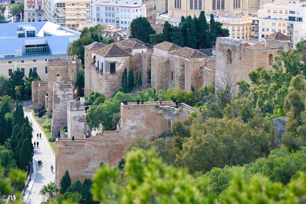 Alcazaba-from-Gibralfaro-copy.jpg