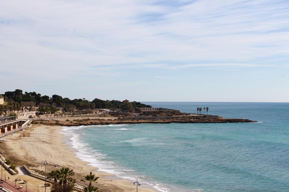 Tarragona Coast Line.jpg
