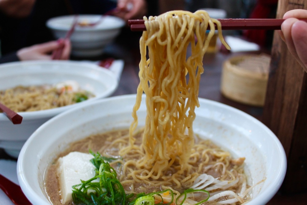 Noodles at Eat Street Barcelona.jpg