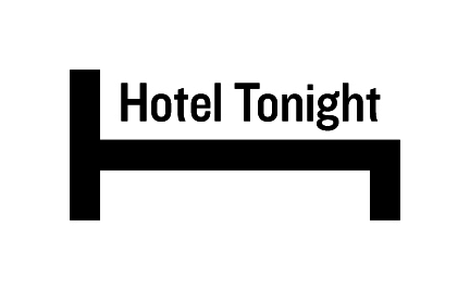Hotel Tonight Travel Savings