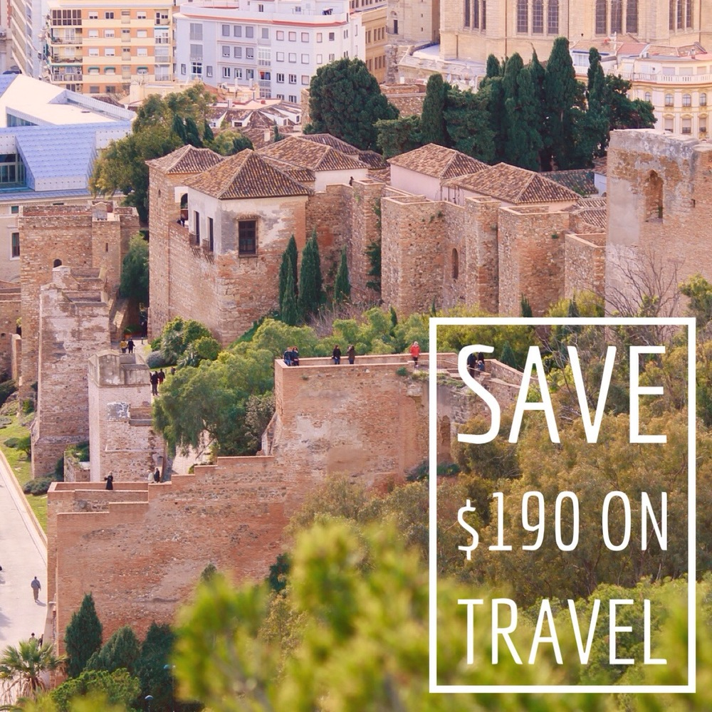 Save-190-on-Travel.jpg