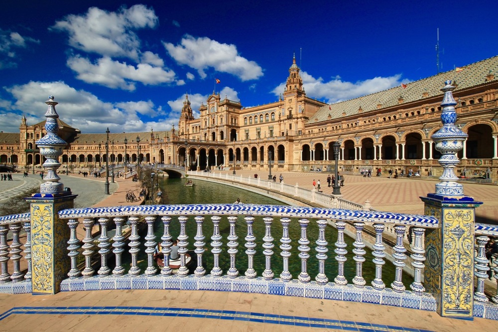 Plaza de España - Maria Luisa Park - Sevilla for Free.jpg