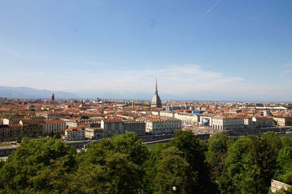 Mote Dei Cappuccini Turin, Italy One Day Guide.jpg