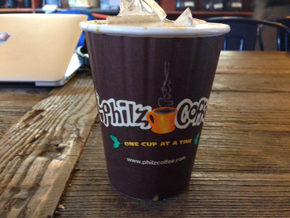 Philz-Coffee-San-Francisco.jpg