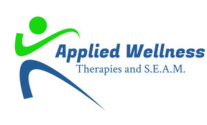 Applied Wellness Therapies