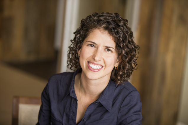 SARAH TAVEL  joined Greylock as an investment partner in 2015. Her areas of focus include products, platforms, networks, and marketplaces that enable new forms of communication, media, and commerce.  Prior to Greylock, Sarah was the product lead for search, recommendations, machine vision, and pin quality at Pinterest. As one of the first 35 employees, her first order of business was to launch Pinterest internationally and close the Series C financing. Sarah then moved into product, becoming Pinterest's founding PM for search and discovery, and launching Pinterest's first search and recommendations features. She also led three acquisitions as she helped the company scale through a period of hyper-growth.  Sarah joined Pinterest in 2012 after co-leading the Series A investment while at Bessemer Venture Partners. She spent six years at Bessemer, investing in a wide range of businesses from e-commerce companies such as Quidsi [parent company of Diapers.com, Soap.com, Wag.com, and others] (Acquired by Amazon), Onestop Internet, and KupiVIP; to SaaS companies Mindbody Software (IPO), Cornerstone OnDemand (IPO), and Convertro (Acquired by AOL); to an enterprise software company, Metalogix (Acquired by Permira).