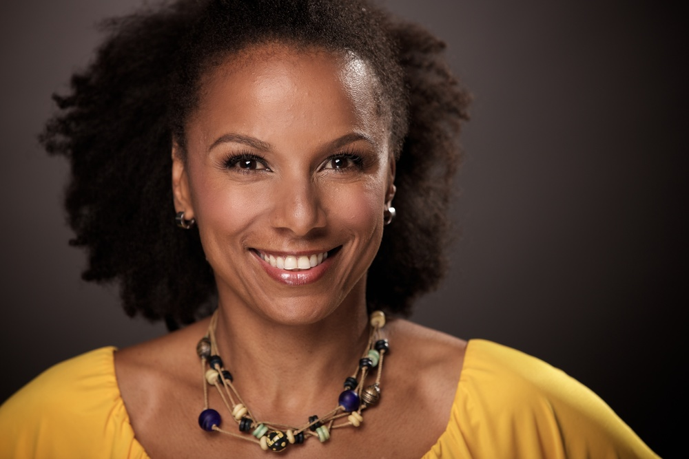 MAXINE WILLIAMS  is the Global Head of Diversity at Facebook.  In this role, she develops strategies to harness the unlimited potential of Facebook's talent while managing a high-performing team of diversity program managers from the company's headquarters in Menlo Park, CA.  Prior to Facebook, she served as the Director of Diversity for a global law firm.  A graduate of Yale University, she received her law degree with first class honors from Oxford University, where she was a Rhodes Scholar. As an attorney, she has represented clients in criminal, civil and industrial courts in both her native Trinidad and in the U.K. at the Privy Council.  She has worked with multiple international organizations on development and human rights issues and has had a parallel career as a broadcast journalist and on-air presenter.