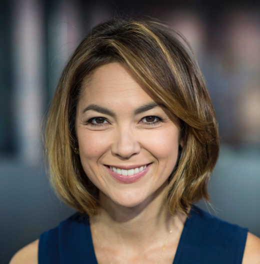 "EMILY CHANG  is the San Francisco-based anchor of ""Bloomberg West,"" Bloomberg Television's weekday technology program airing at 6 pm ET / 3 pm PT from the network's San Francisco studio.  Chang reports on global technology and media companies and the startups that may become them. She regularly speaks to top tech executives, investors and entrepreneurs. She is also the host of Bloomberg Television's interview series, Studio 1.0.  Currently, she sits on the board of BUILD, a national non-profit organization that uses entrepreneurship to excite and propel disengaged, low-income students through high school to college success.  Before joining Bloomberg in 2010, Chang served as an international correspondent for CNN in Beijing. There, she reported on a wide range of stories, including the 2008 Olympics, President Obama's first visit to Asia and North Korea's nuclear ambitions. She also reported for CNN in London, where she covered international news for CNN's ""American Morning"" program.  Prior to joining CNN in 2007, Chang served as a reporter at KNSD, NBC's affiliate in San Diego, California. There, she filed reports for MSNBC and won five regional Emmy Awards. She started her career as a news producer at NBC in New York.  Born and raised in Kailua, Hawaii, Chang graduated magna cum laude from Harvard University."
