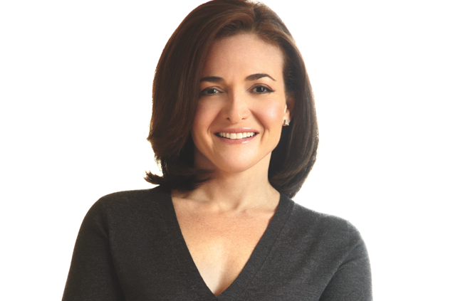 SHERYL SANDBERG  is Chief Operating Officer at Facebook, overseeing the firm's business operations.  Prior to Facebook, Sheryl was vice president of Global Online Sales and Operations at Google, chief of staff for the U.S. Treasury Department during the Clinton administration, a management consultant with McKinsey & Company, and an economist with the World Bank.  Sheryl received a BA in economics summa cum laude from Harvard University and an MBA with highest distinction from Harvard Business School.  She is the author of the number-one best seller  Lean In: Women, Work, and the Will to Lead  and founder of  LeanIn.Org , a global community committed to empowering all women to achieve their ambitions. Sheryl serves on the boards of Facebook, the Walt Disney Company, SurveyMonkey, Women for Women International, and ONE; is a member of the fund-raising council of the Second Harvest Food Bank; and co-chairs the StandUp for Kids campaign.  Sheryl lives in Menlo Park with her son and daughter.