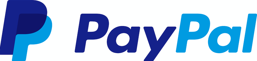 Paypal - Corporate Sponsor