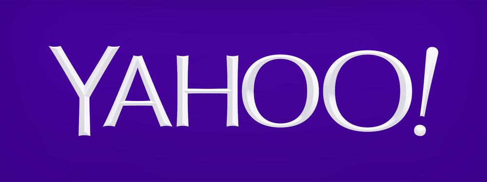 Yahoo! - Contributing Sponsor
