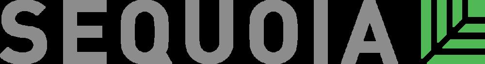 Sequoia - Contributing Sponsor