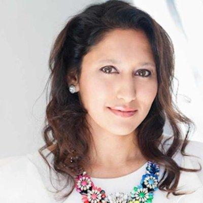 LEENA RAO,Senior Writer at Fortune Magazine