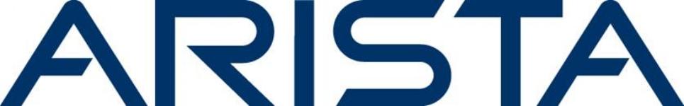 arista_logo.jpg