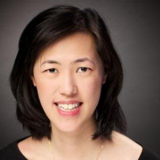 Copy of Deb Liu