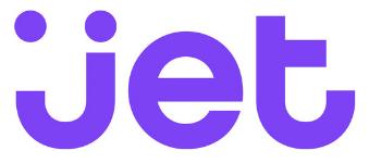 Jet.com logo.png