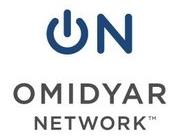 Omidyar_Network_Logo.jpeg