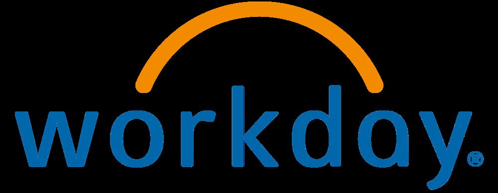 Workday_logo_logotype.png