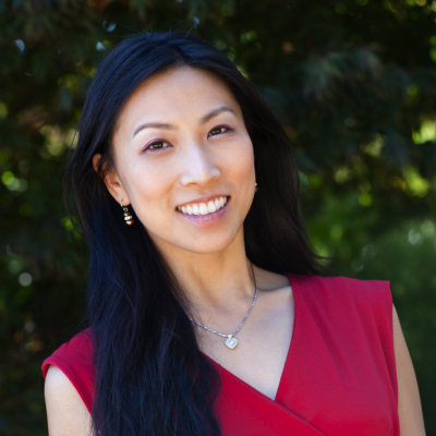 CONNIE CHAN,   Partner at Andreessen Horowitz