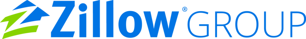 ZillowGroup-RGB-1240x159.png