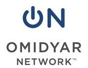 Omidyar logo.jpeg