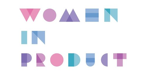 Women in Product logo.jpg