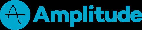Aplitude logo.png