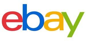 Ebay+logo.jpg