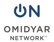 Omidyar+approved+logo.jpeg
