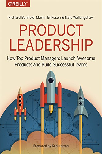 How Top Product Managers Launch Awesome Products.jpg