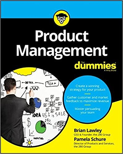 Product Management for dummies.jpg