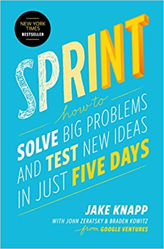 sprint how to solve big problems and test new ideas.jpg