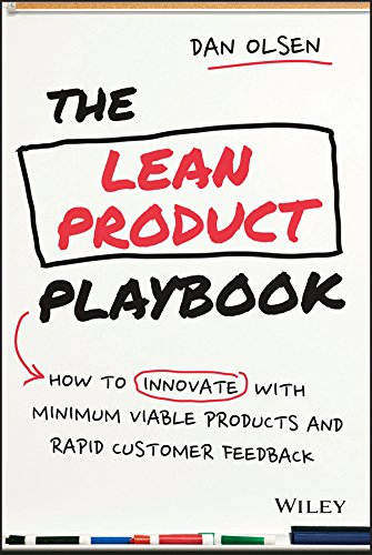 The lean product playbook.jpg