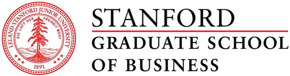 Stanford GSB logo.png