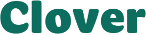 clover+logo.png