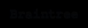 Braintree logo.png