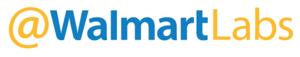 walmart+labs+logo.png