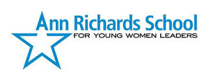 Ann+Richards+School+Logo.jpeg