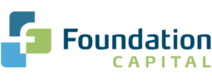 foundation capital logo.png