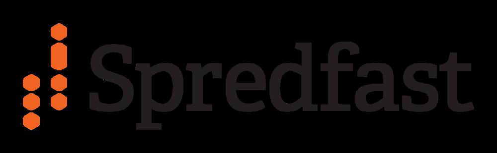 Spredfast-Logo-1024x316.png
