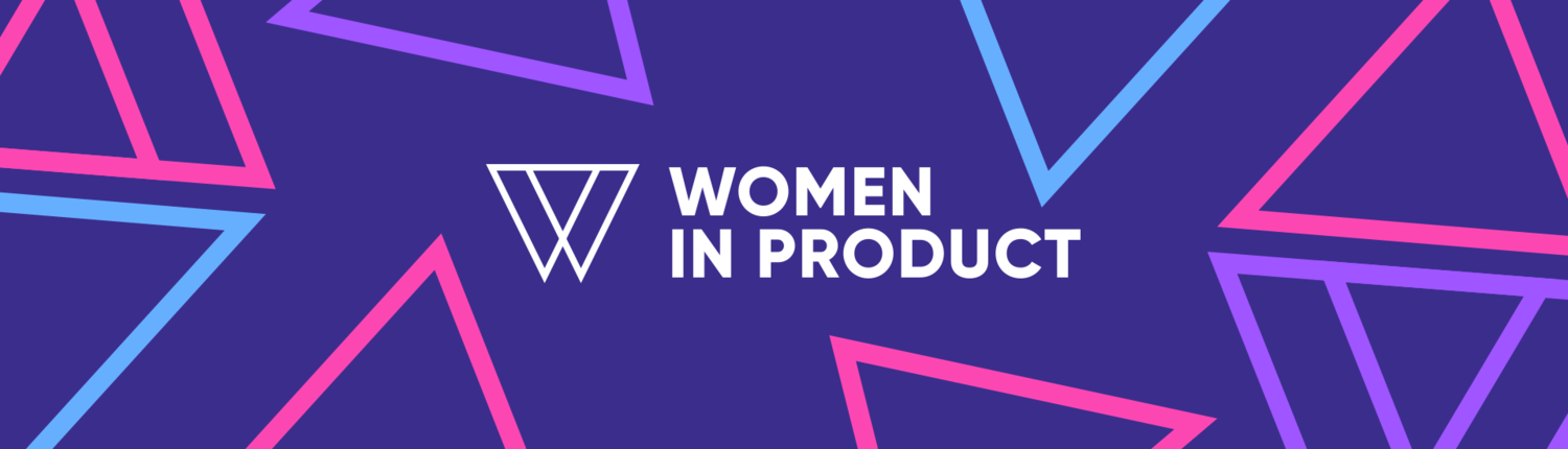 Early Career - Women In Product