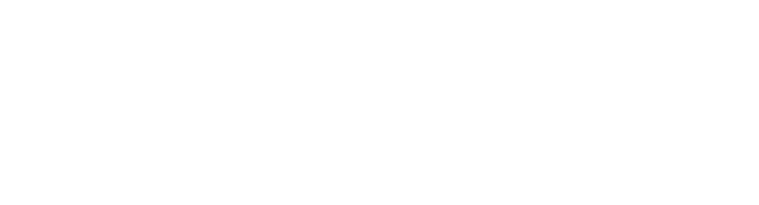 Women In Product