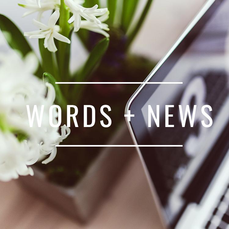 KA_Web Tile_Words News.png