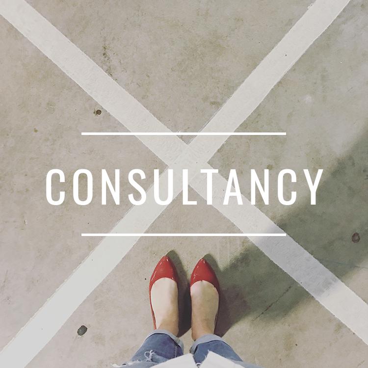 KA_Web Tile_Consultancy.png