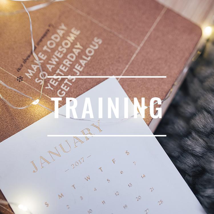 KA_Web Tile_Training.png