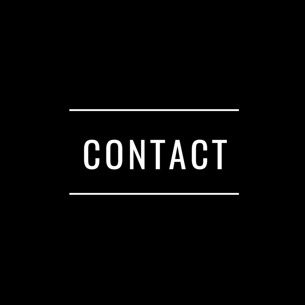 KA_Web Tile_Contact.png