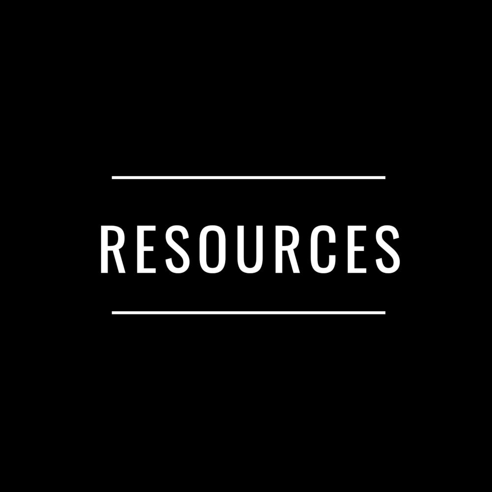 KA_Web Tile_Resources.png