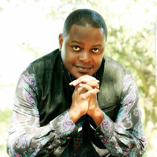 Paul Mutebi,    Worship Arts Pastor