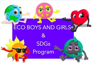 http://ecoboysandgirls.com/